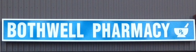 Bothwell Pharmacy