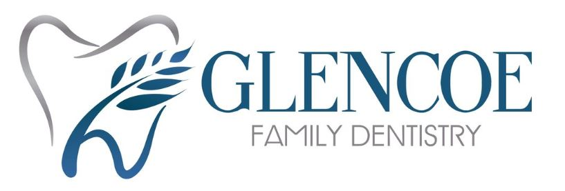 Glencoe Family Dentistry